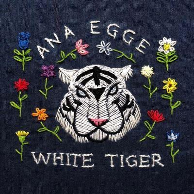 Ana-Egge-White-Tiger