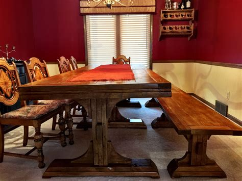Ana-Triple-Pedestal-Farmhouse-Table