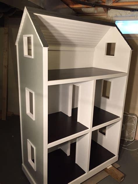Ana-White-18-Dollhouse