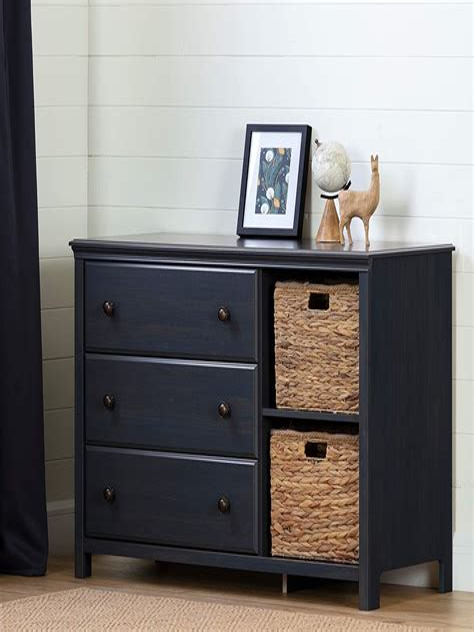 Ana-White-3-Drawer-Dresser