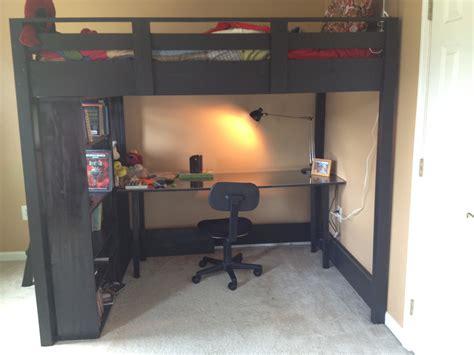Ana-White-Adult-Loft-Bed