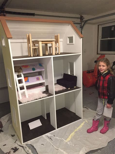Ana-White-American-Doll-Houses