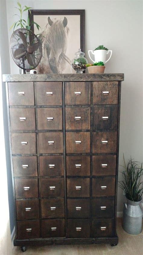 Ana-White-Apothecary-Cabinet