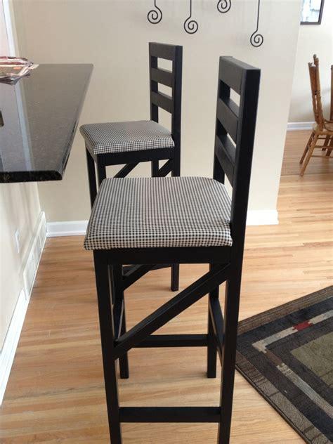 Ana-White-Bar-Chair