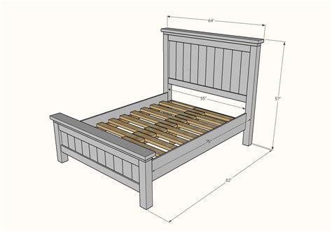 Ana-White-Bed-Plan
