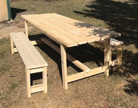 Ana-White-Beginner-Farm-Table-Bench