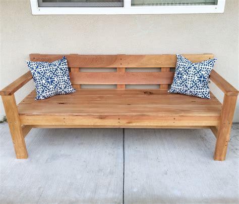 Ana-White-Bench-Modern
