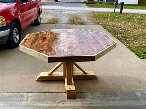 Ana-White-Benchmark-Octagon-Table
