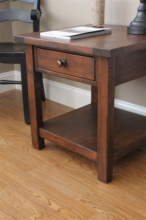 Ana-White-Benchwright-Side-Table