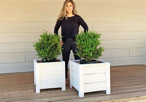 Ana-White-Box