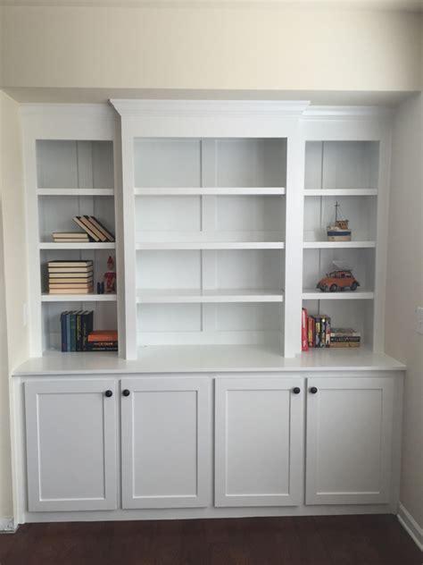 Ana-White-Built-In
