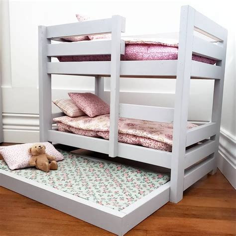 Ana-White-Bunk-Bed-With-Trundle