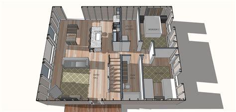 Ana-White-Cabin-Plans