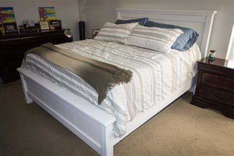 Ana-White-Cal-King-Bed