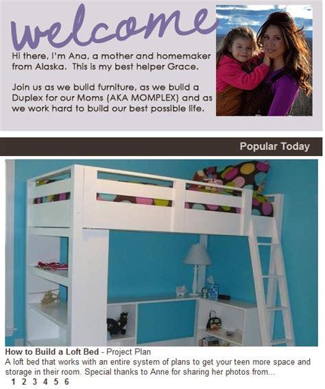 Ana-White-Carpentry-Blog