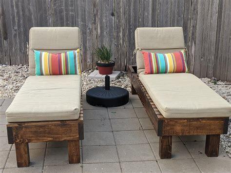 Ana-White-Chaise-Lounge-Chair
