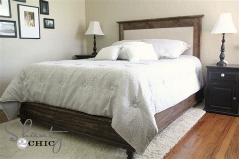 Ana-White-Chestwick-Headboard