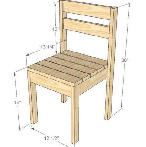 Ana-White-Childs-Chair