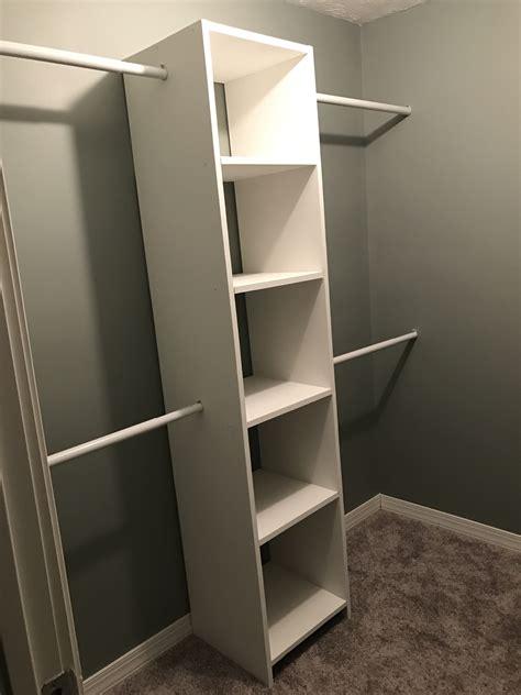 Ana-White-Closet-Drawers