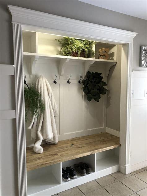Ana-White-Closet-Mudroom