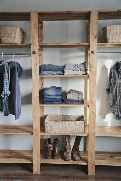 Ana-White-Closet-Shelves