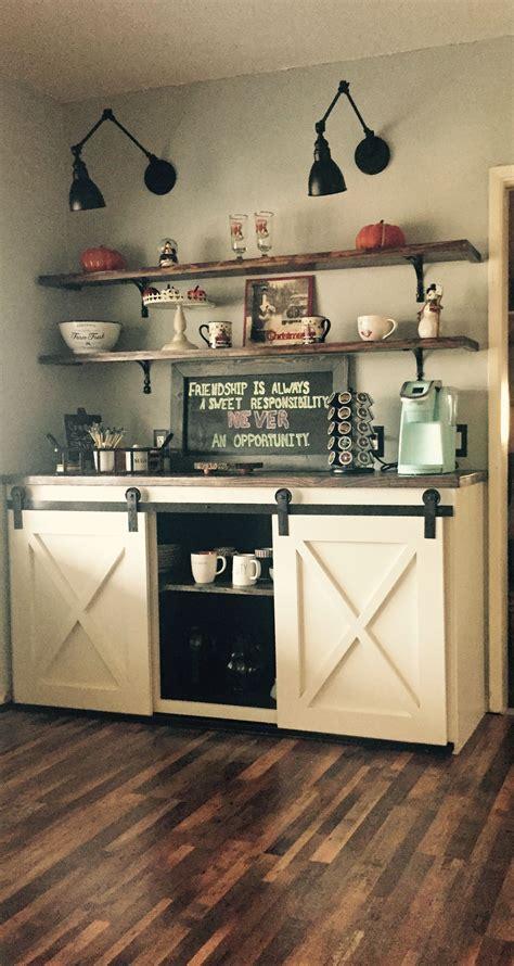 Ana-White-Coffee-Bar-Plans