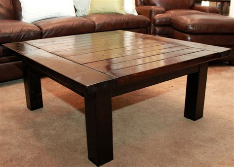 Ana-White-Coffee-Table-Tryde
