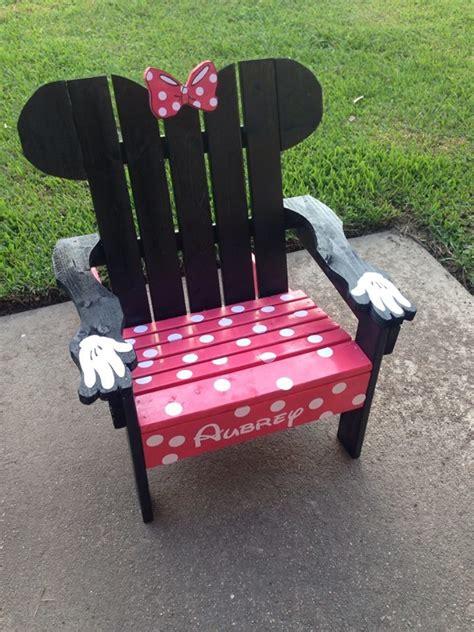 Ana-White-Com-Minniemouse-Adirondack-Chair