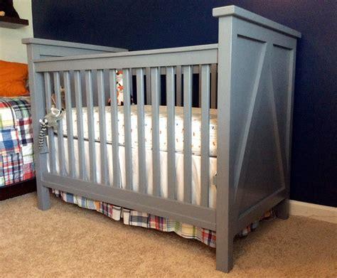 Ana-White-Convertible-Crib