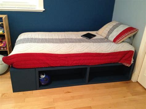 Ana-White-Corner-Bed-Unit
