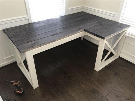 Ana-White-Corner-Desk