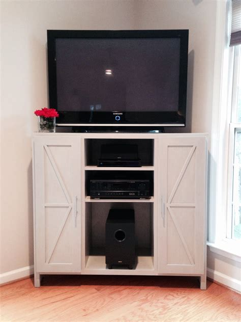 Ana-White-Corner-Entertainment-Center