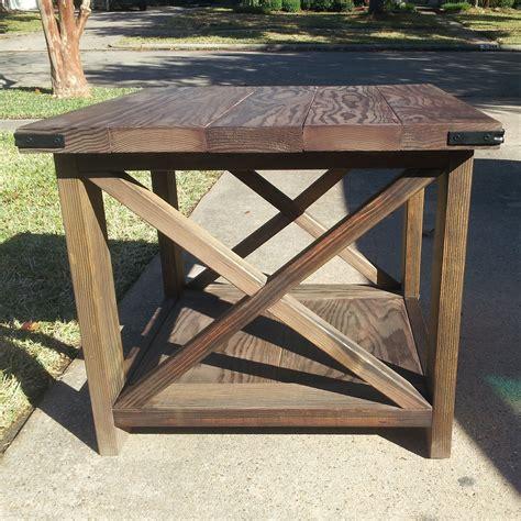 Ana-White-Corner-Table