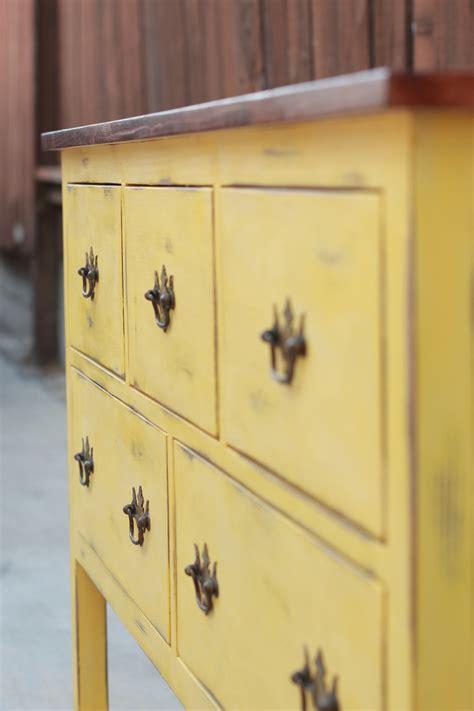 Ana-White-Country-Dresser