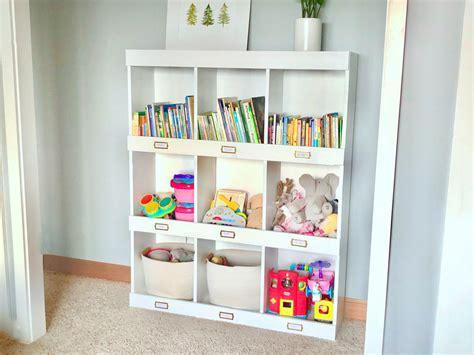 Ana-White-Cubby-Bookshelf