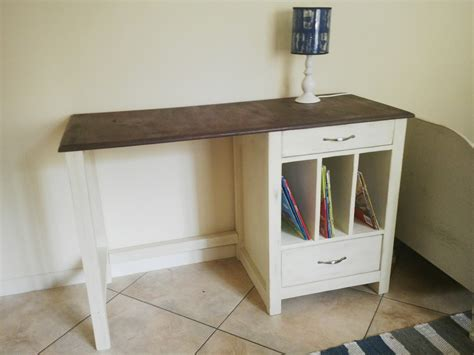 Ana-White-Cubby-Desk