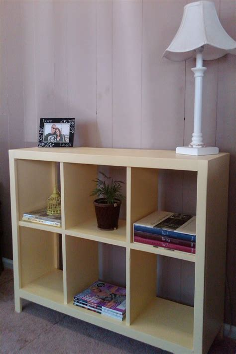 Ana-White-Cubby-Shelf