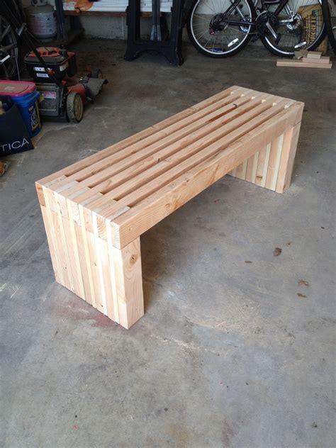 Ana-White-Deck-Bench