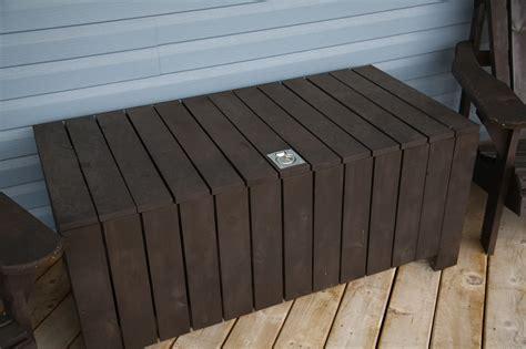 Ana-White-Deck-Box