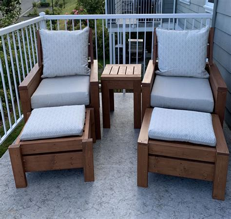 Ana-White-Deck-Furniture