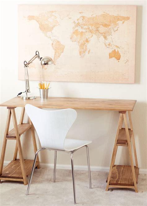 Ana-White-Desk-Sawhorses