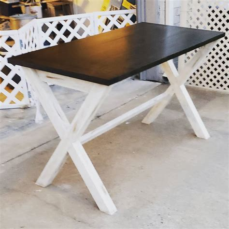 Ana-White-Desk-With-Drawers