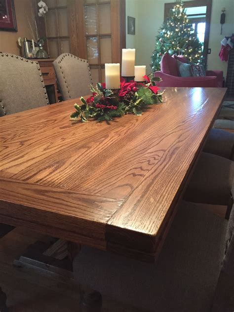 Ana-White-Dining-Room-Bench