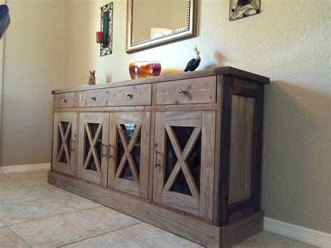 Ana-White-Dining-Room-Sideboard