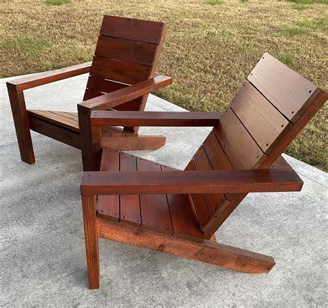 Ana-White-Diy-Adirondack-Chair