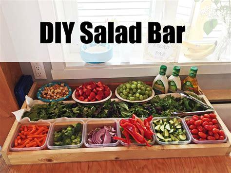 Ana-White-Diy-Salad-Bar