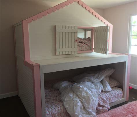 Ana-White-Doll-Furniture