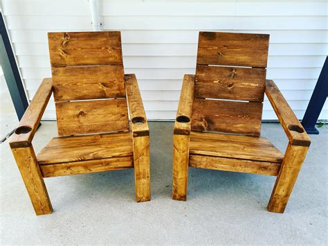 Ana-White-Double-Adirondack-Chair