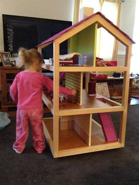 Ana-White-Dream-House