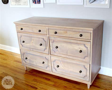 Ana-White-Emily-Dresser